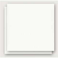 Piso Navona Real Branco 45 X 45cm Caixa 2,32m² Ref. 45007 - Unigres