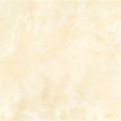 Piso Ônix Bege Excl 45x45 Cx. 2,00m² - Cecafi