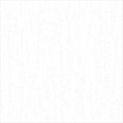 Piso Onix Bianco 51x51  - Unigres