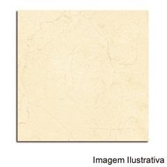 Piso Onix Marfin 51x51 - Unigres