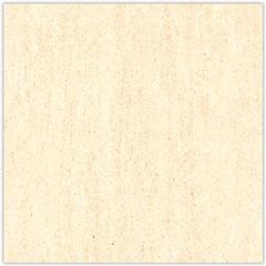 Piso Parma Bege 45x45 Cm  - Cecafi