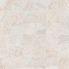 Piso Pd 33490 45x45 Cm Caixa 2,32m²       - Incefra
