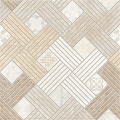 Piso Pd-35630 Bold Bege 45x45cm - Incefra