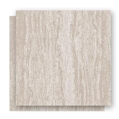 Piso Portofino Beige 45,9x45,9 Cm 2,32 M² Ref.: 45017  - Unigres