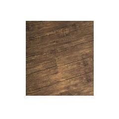 Piso Pvc Ambienta Rústico Cabreúva 3,32m² - Fademac