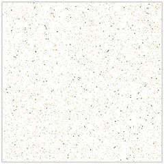 Piso Saturno Plus Esmaltado Alto Brilho Branco 45x45cm - Cecafi