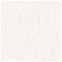 Piso Vetro Esmaltado Alto Brilho Branco 45x45cm - Fioranno