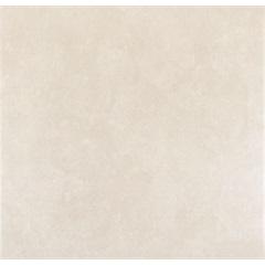Pisogres Ecocement Gray Acetinado 59 X 59 Cm Caixa 1,74 M² - Eliane