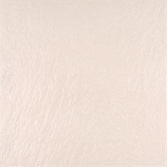 Pisogres Etna Bianco Rústico 60x60cm  - Eliane
