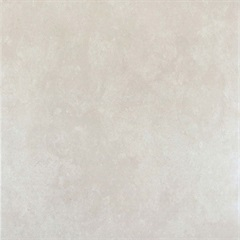 Pisogres Maxigres Acetinado Ecocement 60x60cm Cinza