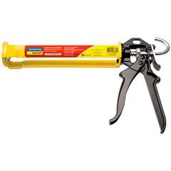 Pistola para Tubo de Silicone 280ml  - Tramontina