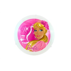 Plafon Barbie Bailarina 30cm Ref. 2007 - Startec