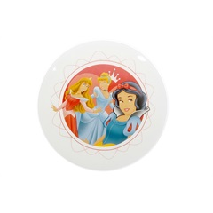 Plafon Infantil Princesas 145700003               - Startec