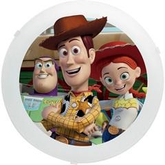 Plafon Infantil Toy Story Ref. 145700023               - Startec