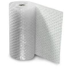 Plástico Bolha 1.30x25 Metros - Bricoflex