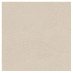 Porcelanato 100x100 Volcanic Hd Off White Acetinado Cx 2,00m² - Portinari