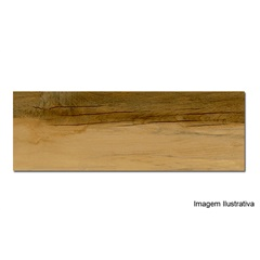 Porcelanato 23x67cm Native Rust Hd - Itagres