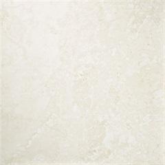 Porcelanato 45x45 Cordoba Almond  - Itagres