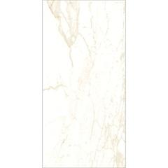 Porcelanato 51x103cm Calacata Oro Hd - Itagres