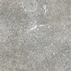 Porcelanato 52x52cm Piazza Grey Hd - Itagres