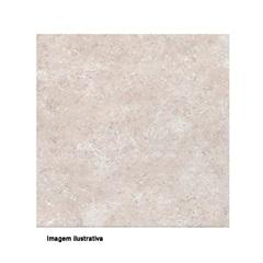 Porcelanato  54.4x54.4cm Andes Creme Cx2.07 - Incepa