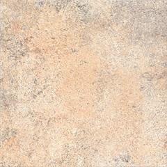 Porcelanato  54.4x54.4cm  Arenito Cx 2.07    - Incepa