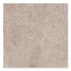 Porcelanato 60x60 Broadway Cement 1,43m² - Portobello