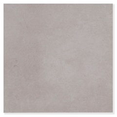Porcelanato  60x60 Cimento Cinza  Ref.:23424e    - Portobello