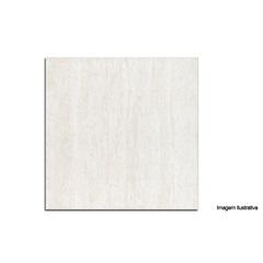 Porcelanato 60x60cm Merano Branco - Incepa