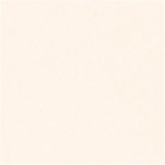 Porcelanato 61.5x61.5cm Crema Zafra - Massima Revestimentos