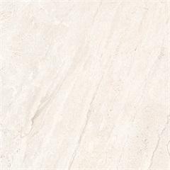 Porcelanato 61.5x61.5cm Dahino - Massima Revestimentos