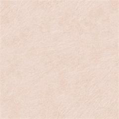 Porcelanato 63x63cm Porfiro Avorio - Biancogres