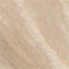 Porcelanato 83x83 Hd Andracite Sabbia Ad Caixa 2,10m² - Biancogres