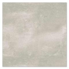 Porcelanato 83x83 Hd Chicago Grigio Caixa 2,10m² - Biancogres