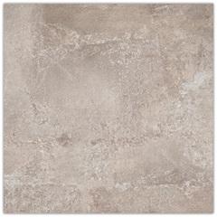 Porcelanato  84x84cm Detroit Gray - Elizabeth