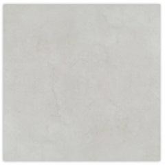 Porcelanato 87.7x87.7 Cm Loft  - Portinari