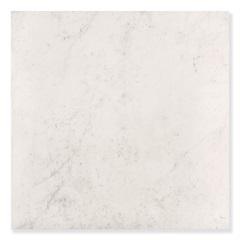 Porcelanato 90x90 Bianco Pighes  - Portobello