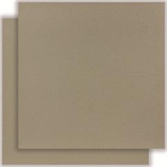 Porcelanato 90x90 Cm Pietra Calcarea Nude Caixa 1,61 M² - Portobello