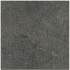 Porcelanato Acetinado Borda Reta Aga Carbon Outdoor 90x90cm - Eliane
