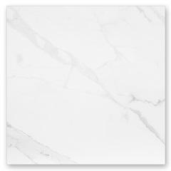 Porcelanato Acetinado Nice Esmaltado 60x60cm  - Eliane