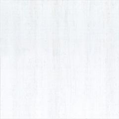 Porcelanato Almendra Branco 44,5x44,5 Cm Cx. 1,98 M²  - Incepa