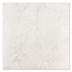 Porcelanato Alto Brilho Borda Reta Bianco Pighes Polido 60x60cm - Portobello