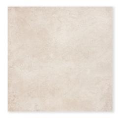 Porcelanato Artsy Cement 90x90 Natural Caixa 1,61 M² - Portobello