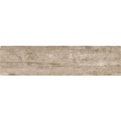 Porcelanato Atelie 24.5x100 Caixa 2,20m²  - Villagres