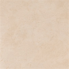 Porcelanato Atlantic Polido Alto Brilho Bege 87,7x87,7cm - Portinari