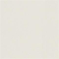 Porcelanato Avório Retificado Polido Bege 60x60cm - Cecrisa