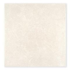 Porcelanato Baixo Brilho Borda Reta Mármore Bianco 60x60cm  - Portobello
