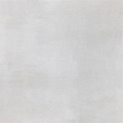 Porcelanato Balkans Nude Acetinado Bold 61x61cm  - Incepa