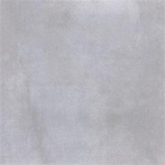 Porcelanato Balkans Soft Gris 61 X 61 Cm Caixa 1,49 M² - Incepa