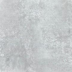 Porcelanato Beton Gris 61x61 Cm Caixa 1,49 - Incepa